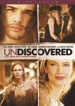 Undiscovered [2005]  with Kip Pardue, Carrie Fisher,