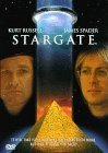 Stargate [1997]  with Kurt Russell, James Spader,