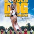 Soccer Dog - The Movie