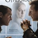 The Other Man [2009]  with Liam Neeson