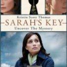 Sarah's Key [2011]  with Kristin Scott Thomas