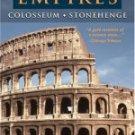 NOVA: Secrets of Lost Empires - Stonehenge and Colosseum (new)