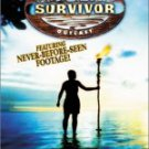Survivor-Season One-the Greatest and Most Outrageous Moments