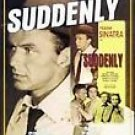 Suddenly [2000]  with Frank Sinatra,