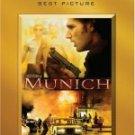 Munich (Full Screen Edition)