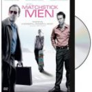 Matchstick Men (Full Screen Edition)