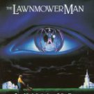 The Lawnmower Man (New Line Platinum Series)