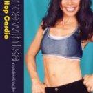 Dance with Lisa: Hip Hop Cardio Made Simple [2005]  with Lisa Nunziella