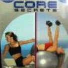 CORE SECRETS--25 MINUTE FULL BODY WORKOUT & ACCELERATED CORE TRAINING