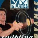 Winsor Pilates Sculpting Circle Advanced (new)