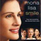 Mona Lisa Smile - Julia Roberts, Kirsten Dunst,