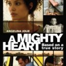A Mighty Heart [2007]  with Angelina Jolie, Dan Futterman, Irrfan Khan, Archie Panjabi, Mohammed
