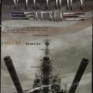 Victory At Sea Volume 3 (new)