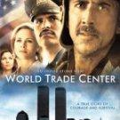 World Trade Center (Full Screen Edition)