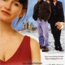2 Brothers and A Bride [2004]  with David Arquette