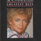 BARBARA MANDRELL Greatest Hits (1.00)