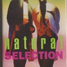 Natural Selection Cassette (1.00)