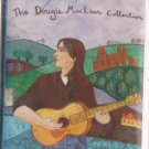 Collection Dougie Maclean