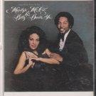 Marilyn McCoo/Billy Davis, Jr. -Hope We Get to Love in Time