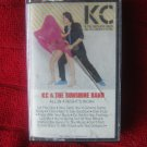 All In A Night's Work by KC And The Sunshine Band