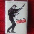 Ray Kennedy - Guitar Man