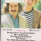 Simon & Garfunkel's Greatest Hits Cassette