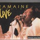 Tramaine Hawkins - Live - Rare Cassette