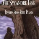 Stories Told Under the Sycamore Tree: Lessons from Bible Plants