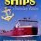 Know Your Ships 50 Years: Guide to Boats & Boatwatching, Great Lakes & St. Lawrence Seaway