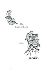The Land of Light  by Jubilata Dayo