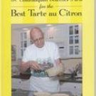 A Chautauquan Searches Paris for the Best Tarte au Citron by Herbert Keyser