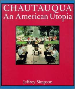 chautauqua sex personals Solicit ads is the place to to be if you want to find personal ads that are generated  by real people from around the usa.