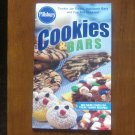 Pillsbury Classic Cookbooks 271 (Cookies & Bars, Sept 2003)