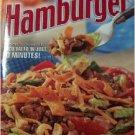Pillsbury Hamburger Sept 2001 #247