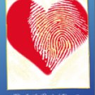Little Book of Empathy Love & Friendship by Kim Cooper
