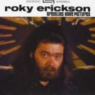 Gremlins Have Pictures by Roky Erickson UPC: 826853009928