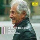 Leonard Bernstein Conducts Haydn (Collectors Edition)