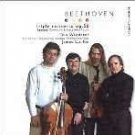 Triple Concerto / Egmont Overture by Beethoven,Conlon,Trio Wanderer,Koln Phil
