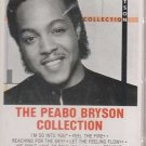 THE PEABODY BRYSON COLLECTION CASSETTE