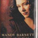 Mandy Barnett I've Got A Right to Cry Cassette