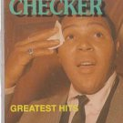Greatest Hits by Chubby Checker
