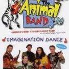Animal Band - Imagination Dance [2004] with William Ellis