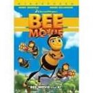 Bee Movie (Widescreen Edition) [2008] with Jerry Seinfeld