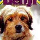 Benji: For the Love of Benji