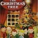 The Christmas Tree [2003] with Animation