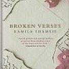 Broken Verses by Kamila Shamsie