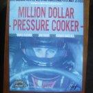Nascar Nextell All-Star Challenge Magazine Print Advertisement