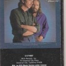 THE BELLAMY BROTHERS GREATEST HITS VOLUME 2 CASSETTE
