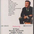 More Greatest Hits Marty Robbins (1.99)