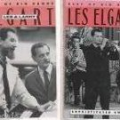 BEST OF THE BIG BANDS-LES ELGART (2)